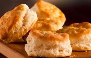 kfc secret menu biscuits