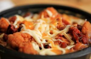 kfc secret menu build your own bowl