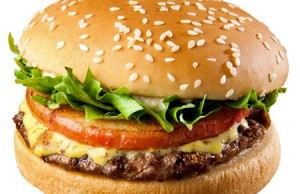 mustard whopper burger king secret menu