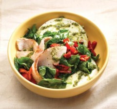 power breakfast egg white bowl with roasted turkey panera bread secret menu