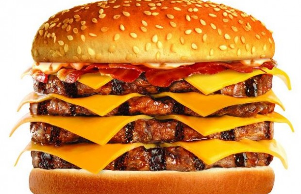 suicide burger burger king secret menu