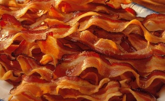 kfc secret menu add bacon