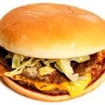 poor mans big mac mcdonalds secret menu