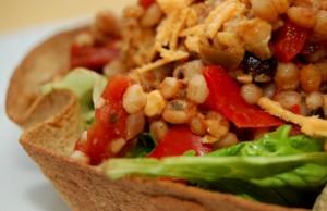 taco salad chipotle secret menu