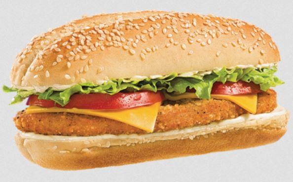 bk club burger king secret menu