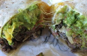 taco bell secret menu the incredible hulk