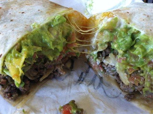 Image result for the incredible hulk taco bell
